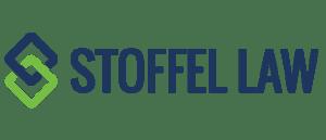 Stoffel Law